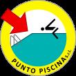 cropped-logo-punto-piscina.png