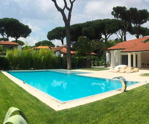 piscina___2