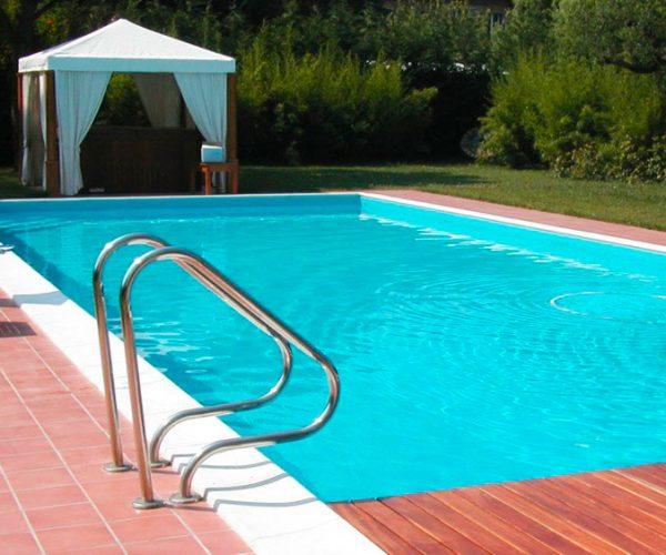 punto-piscina-ferrara24-2